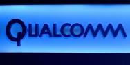 Qualcomm Tuntut Balik Apple
