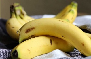 4 Symptoms of Lack of Potassium