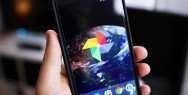 Google Photos Bisa Stabilkan Video Unggahan