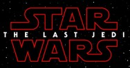 Teaser Pertama Star Wars The Last Jedi Dirilis
