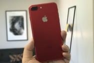 iPhone 7 Red Masuk Pasar India