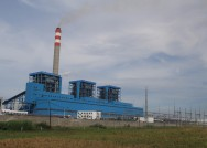 Cirebon Power Signs Loan Agreement Worth USD1.74 Billion