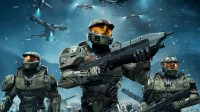 Halo Wars: Devinitive Edition Sambangi Steam Besok