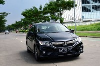 Plus-Minus New Honda City di Mata Komunitas ICC