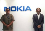 Nokia Umumkan Penerapan Smart City via Smart City PlayBook