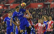 Prediksi Chelsea vs Southampton: The Blues Kelelahan!