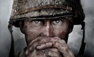 Call of Duty: WWII Beraksi 3 November?