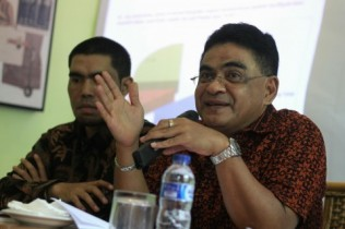 PDIP Eyes 2018 West Java Election