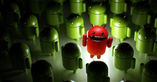 Malware Anyar Android Incar Gamer Pokemon Go