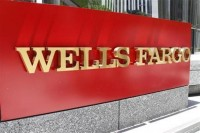 Wells Fargo Lakukan Presentasi ke The Fed