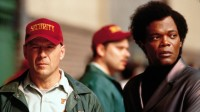 Night Shyamalan Umumkan Film Ketiga Trilogi Unbreakable