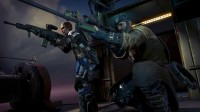 Phoenix Point, Game Strategi Anyar dari Kreator XCOM
