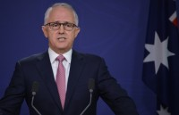 Australia to Restrict Gas Exports As Energy Crisis Bites