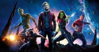 5 Adegan Ekstra Guardians of the Galaxy Vol 2