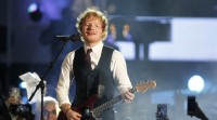 Ed Sheeran Bocorkan Perannya di Game of Thrones