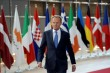 EU Adopts Tough Brexit Talks Stance