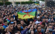 Anger Brews in Morocco's Neglected Rif Region