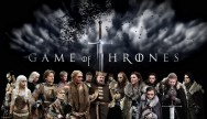 HBO Siapkan Empat Film Sempalan Game of Thrones