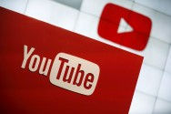 YouTube Siap Tiru Netflix?