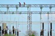 Electrcity Subsidy Cuts Can Save Rp2 Trilllion Funds: PLN