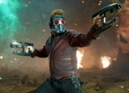 Guardian of the Galaxy Vol. 2 Pimpin Box Office Minggu Ini