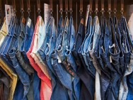 3 Tips to Select Jeans