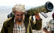 Rifts Grow on Both Sides of Yemen Conflict