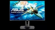 Monitor Teranyar ASUS Incar Game PC dan Konsol