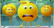 Trailer Baru The Emoji Movie Dirilis