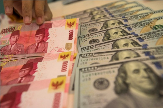 Indonesia Receives Investment Grade Rating from S&P