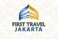Tak Hadiri Mediasi, Kemenag Beri Catatan Khusus First Travel