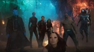 Guardians of the Galaxy Vol. 2, Gabungan Superhero dan Drama Komedi