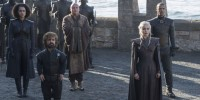 HBO Rilis Trailer Game of Thrones 7