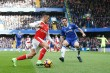 Prediksi Arsenal vs Chelsea: The Blues Amankan Gelar Piala FA