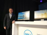 Dell: VR Mobile Bantu VR di PC