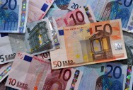 Brussels Maps Out More Unified Eurozone
