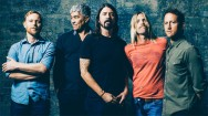 Foo Fighters Rilis Lagu Baru