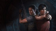 Uncharted: The Lost Legacy Sambangi Indonesia 22 Agustus
