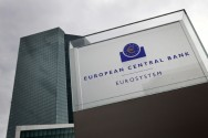 ECB to Hint at End to Easy Money: Analysts