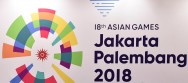 LADI Sosialisasikan Zero Doping Asian Games 2018