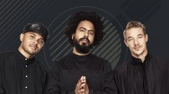 Major Lazer Luncurkan Album Mini Know No Better