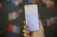 Google Rekrut Desainer Chip Apple