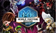 Turnamen Game Summoner War Siap Gandeng Amazon