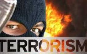 Two Terror Suspects Caught in East Java