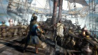 Ubisoft Pastikan Skull & Bones Bakal Punya Mode Single Player