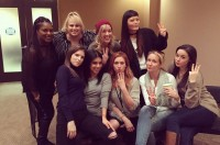 Teaser Pitch Perfect 3 Dirilis