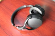HD 4.30G, Headphone Portabel dari Sennheiser