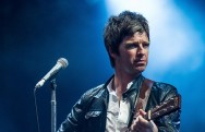 Liam Gallagher Sindir U2, Noel Gallagher Angkat Bicara