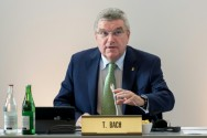 IOC to Discuss Double Host Decision for 2024, 2028