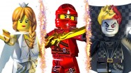 Pemain Game Mobile Indonesia Sudah Bisa Jajal LEGO Quest & Collect